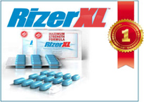 RizerXL