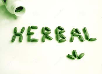 herbal premature ejaculation pills