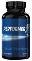 performer5-bottle