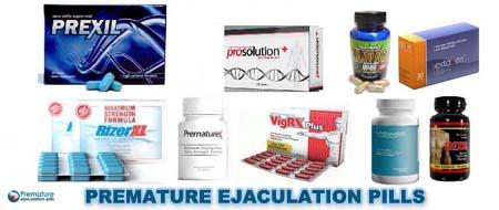 top premature ejaculation pills