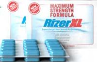 rizer xl box
