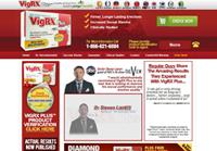 vigrx plus official website